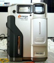I.mega INC130_better