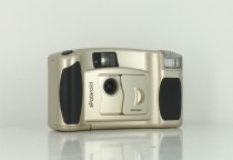 polaroidpdc640gold