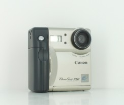 canonps350