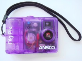 ansco_digipix3