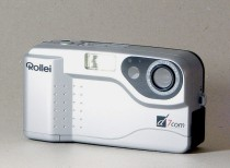 Rollei D7 COMb