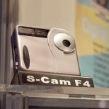 Minton S-Cam F4_with USB