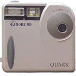 Quark Probe 99 VERSION2