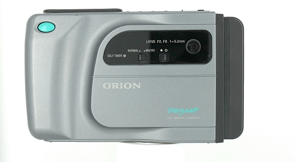 Orion Digisnap