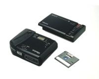 Sony MVC-C1 (© Sony Corp.)