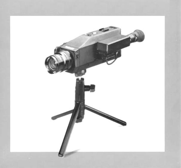 Polaroid 8801 (1988)