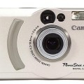 Canon PowerShot A50 (© Imaging Resource).jpg
