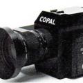 Copal.png