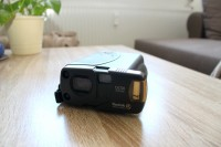 Kodak DC50 Zoom (© digicammuseum.com)