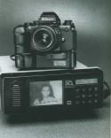 Kodak Professional DCS (1990)
