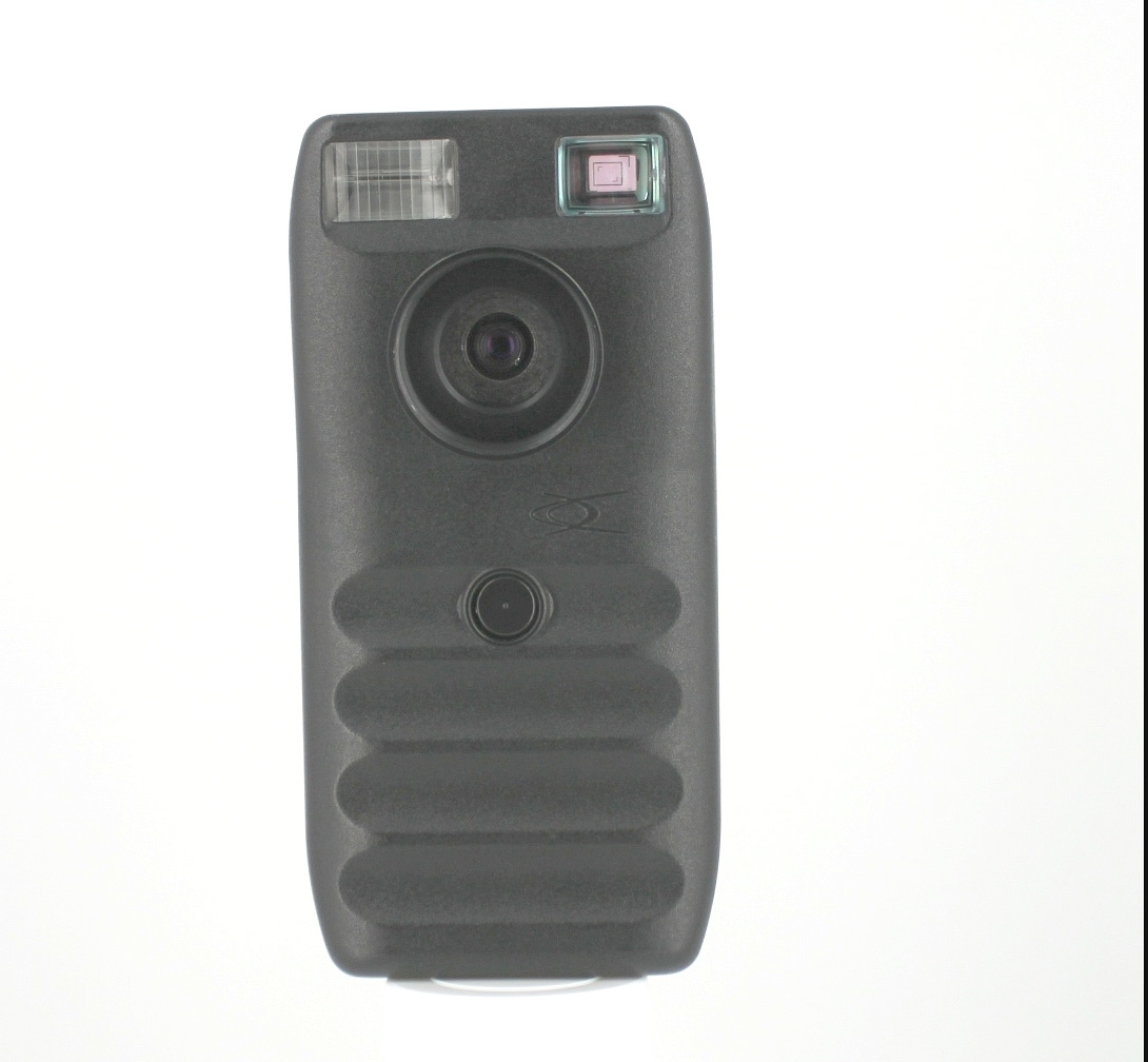 Dycam Model 1 (1990)
