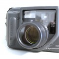 Fujix DS300 in cover.jpg