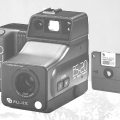 Fujix ES-20 (© Fujifilm Corporation).png