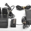 Fujix ES-20 Battery and Charger (© R. Volmershausen).jpg
