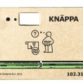 IKEA Knäppa PS2012 rear(© IKEA).jpg