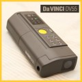 KingJim DaVinci DV55 regular dark version (© KingJim intl.).jpg