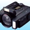 MC-D22b.jpg