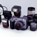 Minolta Dimage RD3000 complete set 2000 (© watch.impress.co.jp).jpg