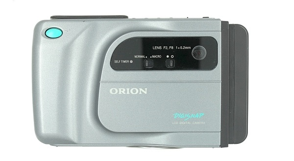 Orion DigiSnap DS21 (1996)