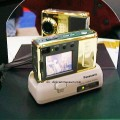 Panasonic CoolShot II GOLD (© Impress Corp.).jpg