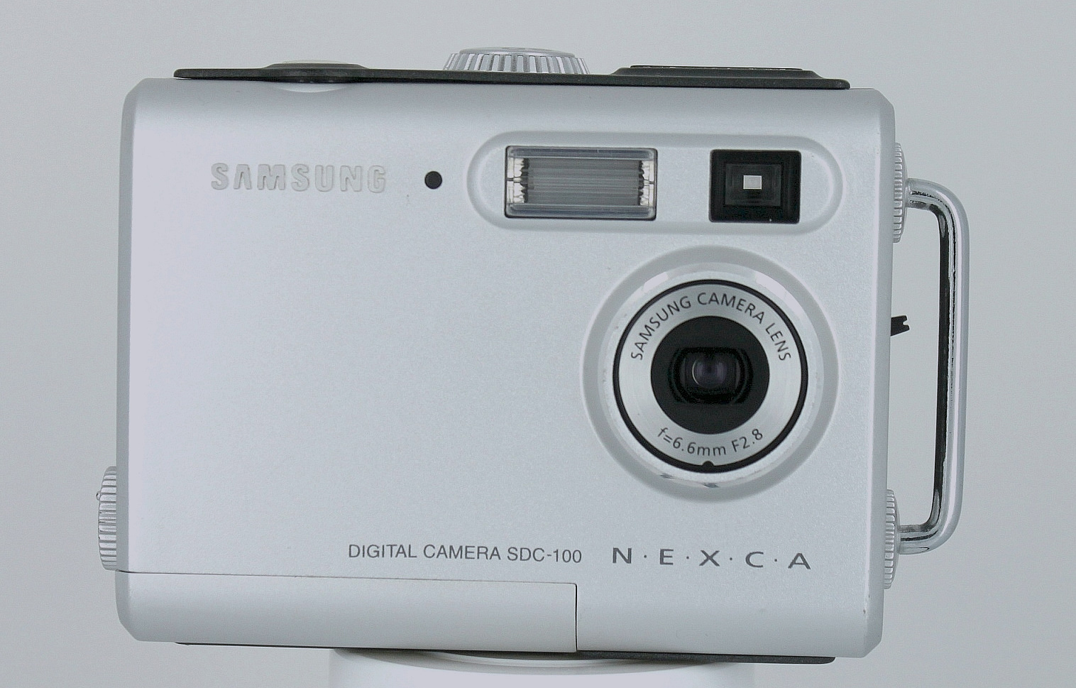 Samsung SDC-100 (1999)