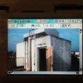 Z_Image003.jpg