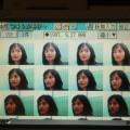 Z_Image008.jpg