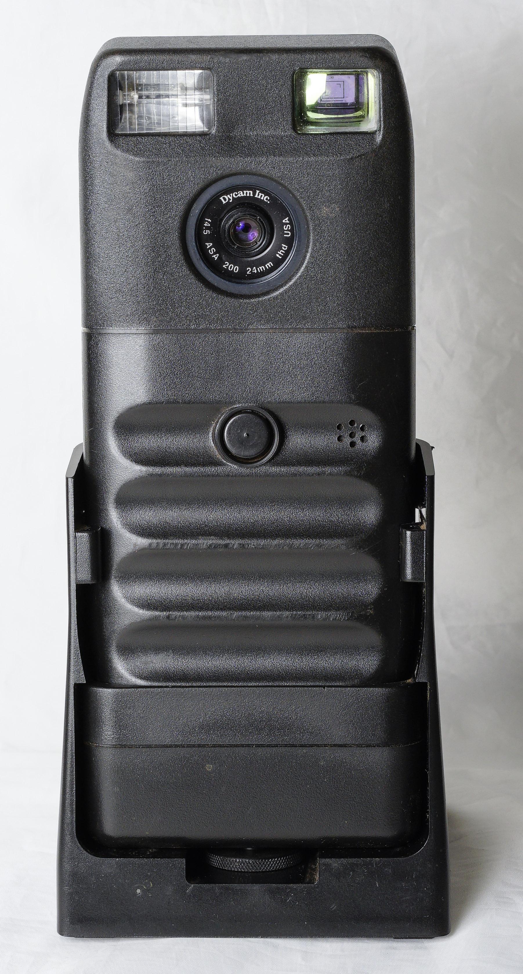 Dycam Model 4XL (1993)