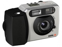 Agfa ePhoto CL22 (© MediaNord)