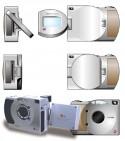 LG camera study (© Phelan Associates)