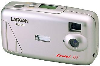 Largan Lmini 351 (1998)