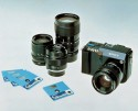 First Sony Mavica (Photo Sony)