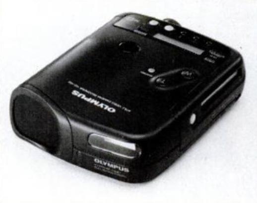 Olympus VC-102 (1990)