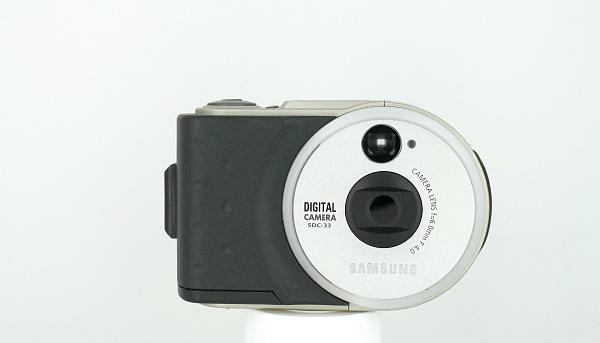 Samsung SDC-33 (1997)