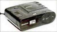 Samsung SNAC (© Bonnier Corp.)
