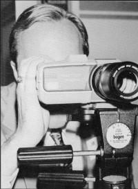Kodak SV-8200 (© Kodak/Jahr top special Verlag)