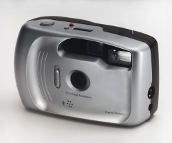 SoundVision SVmini-209 (© SoundVision Inc.)