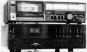 Toshiba Cassette Camera (DSPR) (© Toshiba Corporation)