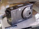 Tatung TDC-150 (© Impress Corporation)