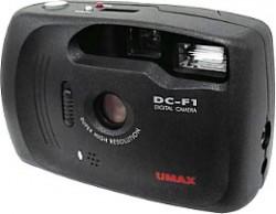 UMAX DC-F1 (© Vivitar Corp.)